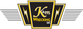 K&M Wrecking